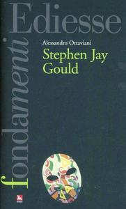 Libro Stephen Jay Gould Alessandro Ottaviani
