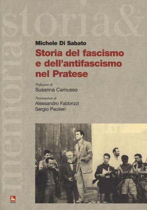 Storia del fascismo e dell'...