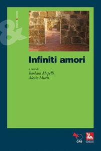 Libro Infiniti amori