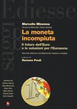 moneta internazionale un piano per la libert del commercio e il disarmo finanziario