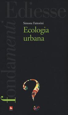 Festivalshakespeare.it Ecologia urbana Image