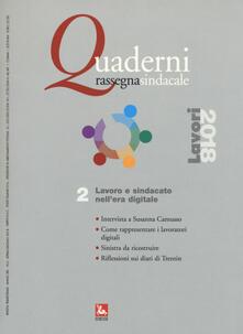 Quaderni rassegna sindacale (2018). Vol. 2.pdf