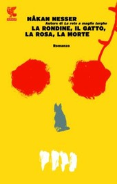 La rondine, il gatto, la rosa, la morte