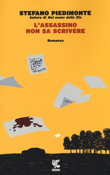 L assassino non sa scrivere.pdf
