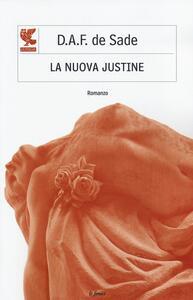La nuova Justine