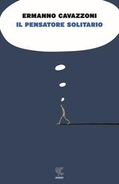 Il pensatore solitario