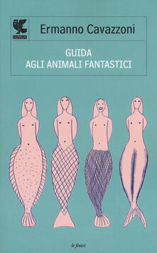 Guida agli animali fantastici.pdf