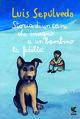 Storia di un cane ch