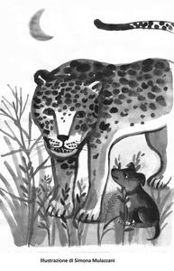 Libro Storia di un cane che insegnò a un bambino la fedeltà Luis Sepúlveda 3