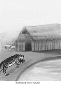 Libro Storia di un cane che insegnò a un bambino la fedeltà Luis Sepúlveda 5