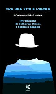 Foto Cover di Tra una vita e l'altra. Un'antologia italo-irlandese, Libro di  edito da Guanda