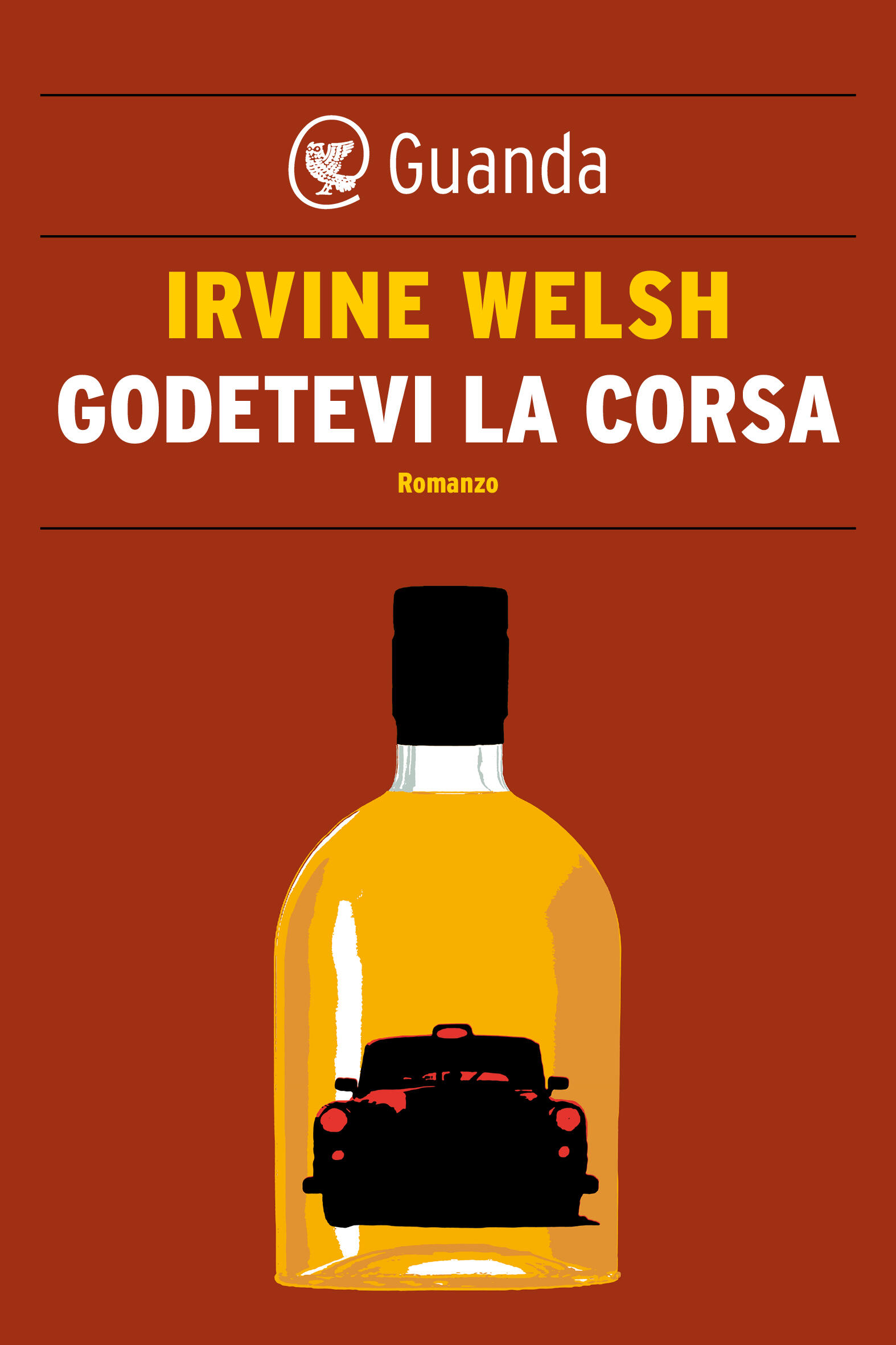 irvine welsh skagboys epub for pc