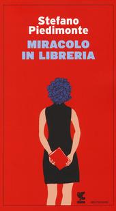 Miracolo in libreria