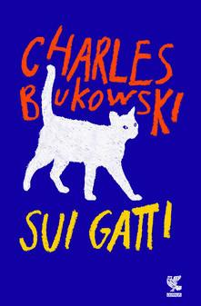 Winniearcher.com Sui gatti. Testo inglese a fronte Image