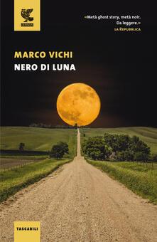 Nero di luna.pdf