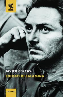 Librisulrazzismo.it Soldati di Salamina Image