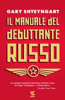 Il manuale del debuttante russo.pdf