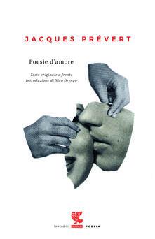 Winniearcher.com Poesie d'amore. Testo francese a fronte Image