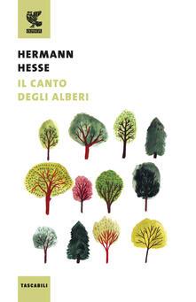 Il canto degli alberi.pdf