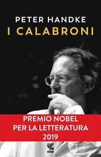 CALABRONI (I)