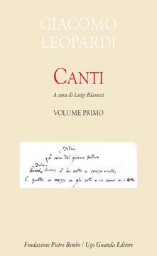 Tegliowinterrun.it Canti. Vol. 1 Image