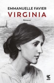 Antondemarirreguera.es Virginia Image