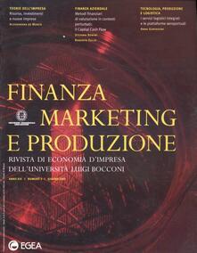 Finanza marketing e produzione (2001). Vol. 2.pdf