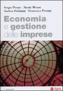 Premioquesti.it Economia e gestione delle imprese Image