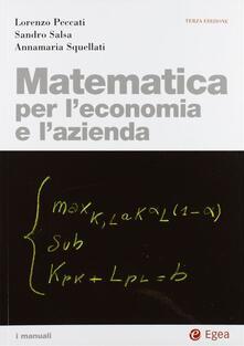 Matematica per leconomia e lazienda.pdf