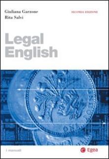 Antondemarirreguera.es Legal english Image