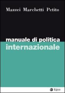 Manuale di politica internazionale.pdf