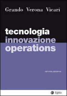 Rallydeicolliscaligeri.it Tecnologia, innovazione, operations Image