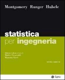 Tegliowinterrun.it Statistica per ingegneria Image