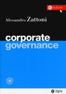 Cefalufilmfestival.it Corporate governance. Con aggiornamento online Image