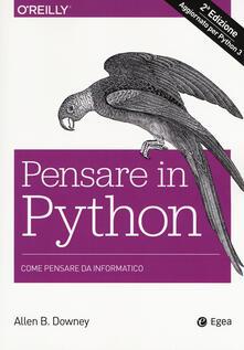 Pensare in Python.pdf