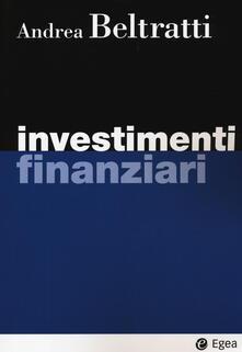 Listadelpopolo.it Investimenti finanziari Image