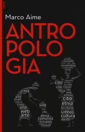 Antropologia. Con e-book. Con aggiornamento online