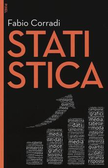 Mercatinidinataletorino.it Statistica. Con e-book. Con aggiornamento online Image