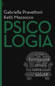 Psicologia. Con Contenuto digitale per download e accesso on line