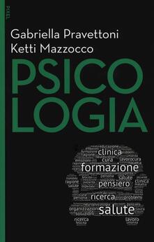 Psicologia. Con Contenuto digitale per download e accesso on line.pdf