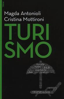 Turismo.pdf