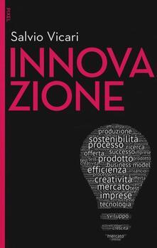 Innovazione. Con e-book. Con aggiornamento online.pdf