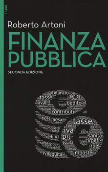 Filmarelalterita.it Finanza pubblica Image