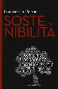 Sostenibilità. Con Contenuto digitale per download e accesso on line