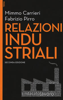 Relazioni industriali.pdf