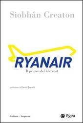 Ryanair. Il prezzo del low-cost