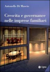 Crescita e governance nelle imprese familiari