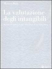 La valutazione degli intangibili. Business Combinations e Purchase Price Allocation