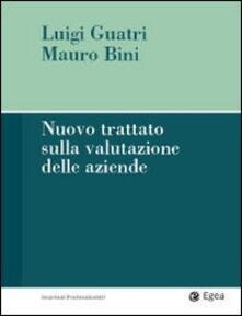 Nuovo trattato sulla valutazione delle aziende.pdf