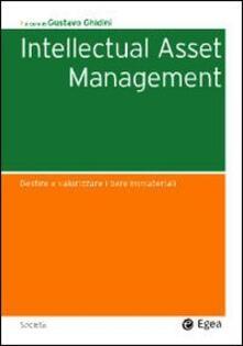 Winniearcher.com Intellectual asset management. Gestire e valorizzare i beni immateriali Image